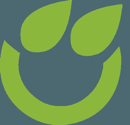 Papoo Logo