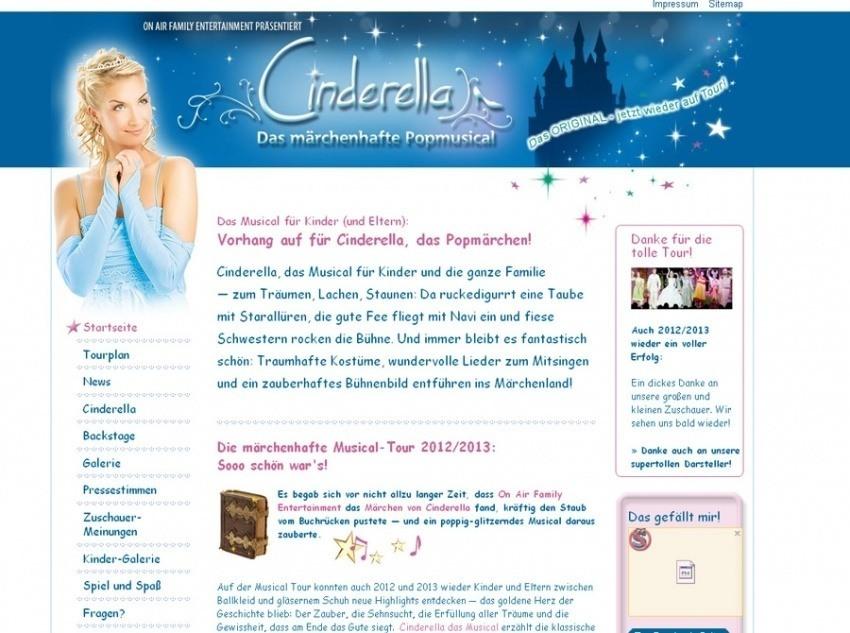 Gemütlich Homepages Für Kinder Zeitgenössisch - Framing Malvorlagen ...