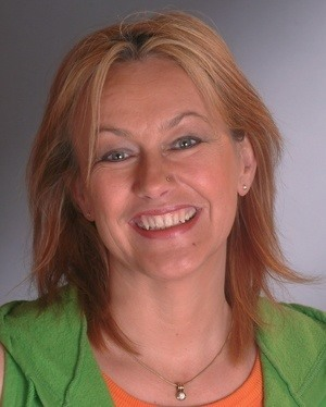 Simone Laub