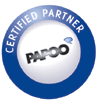 Certified Papoo Partner